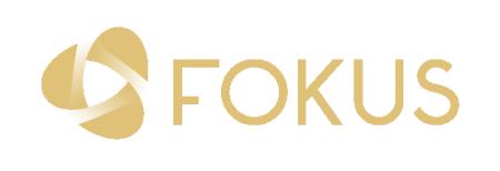 Fokus_Logo_gold-02